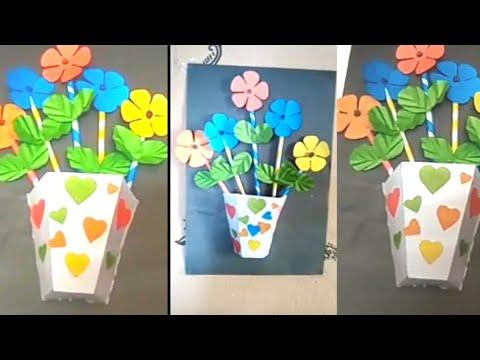 Copy paper walmart Walmart Photo Centre, Prints & Enlargements