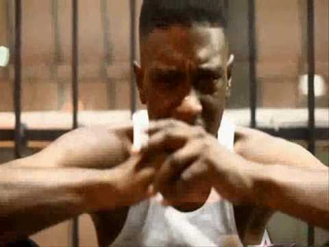 lil boosie mind of a maniac {MUSIC VIDEO!uncensored!}