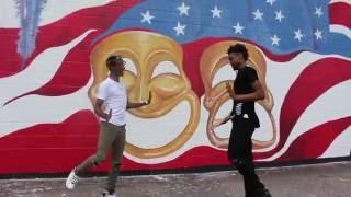 Drake - Back On Road Ft. Gucci @ovofweago @Kvng.grant23_