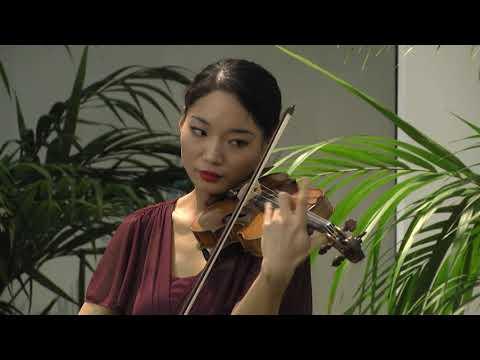 Evento conclusivo del 60° anniversario Granarolo  -- Lena Yokoyama