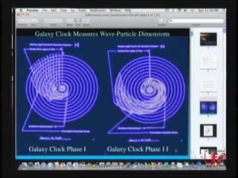 UFO Files TR3B Anti Gravity Spacecraft HD  YouTube