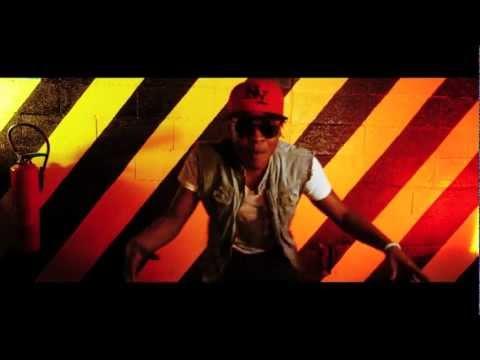NdOmbOlhinO MaJesTy - SAKANA Feat Cindy Belo, jojo-Joli, ,bibinho/ ( Official Clips )