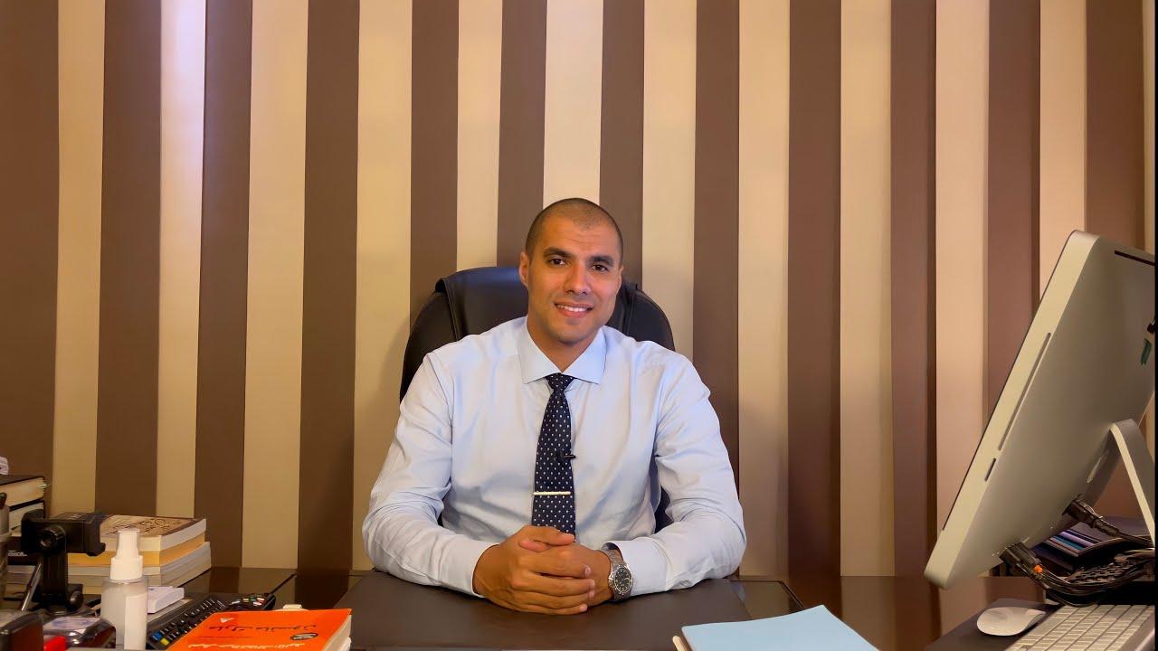 قانون بالعربى   كيف يستقيل العامل طبقا للقانون الجديد
