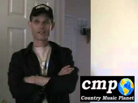 COUNTRY MUSIC PLANET PROMO- LEN AMSTERDAM TELEVISION AND RADIO CANADA