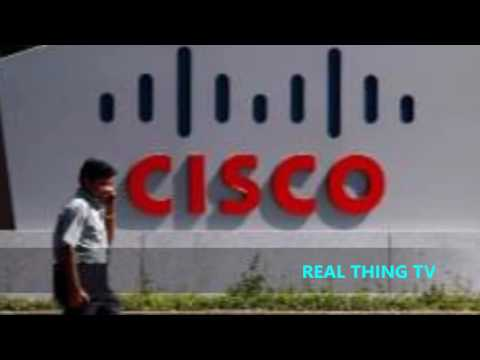 Cisco Lays Off Thousands, Yet Demands More Foreign Workers