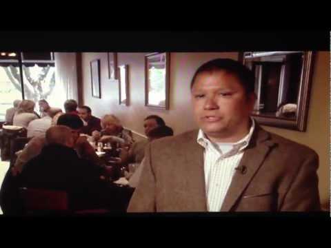 Rafaels Restaurant Westminster Maryland