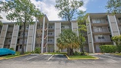 4851 NW 26th Ct  #339 Lauderdale Lakes, FL 33313
