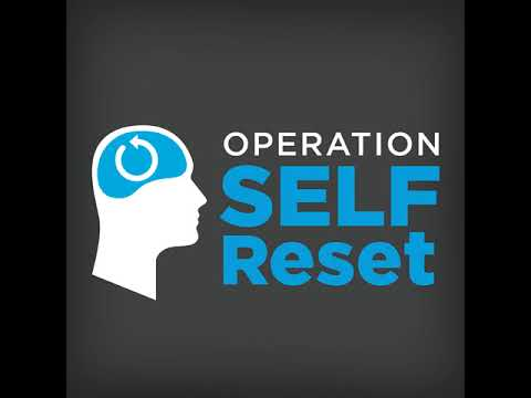 PT5: How To Use Technology To Improve Your Self Reset
