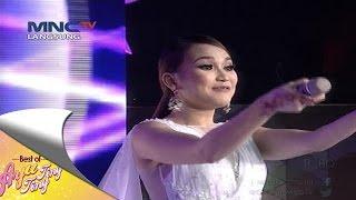 "Gambar cover Ayu Ting Ting Nyanyi Lagu Ciptaan Fauzi KDI "" Suara Hati "" - Best Of Ayu Ting Ting (13/8)"