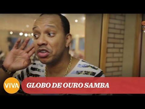 HISTÓRIAS DE OURO - MOLEJO