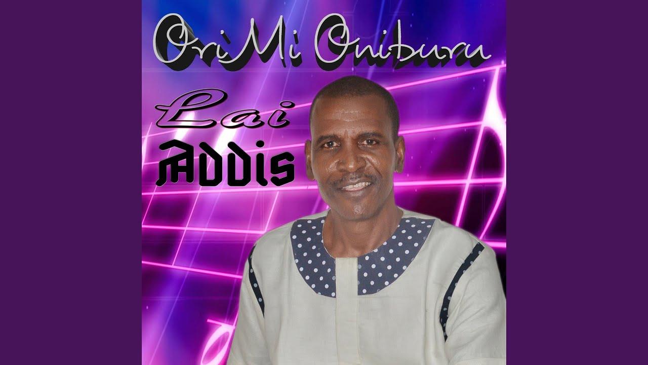 Download Ogo Ojo
