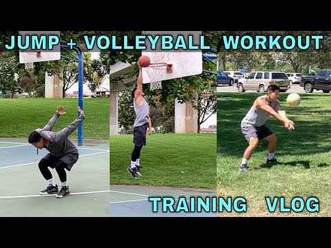 jump-workout-volleyball-practice-|-volleyball-vlog-(7-30-20)
