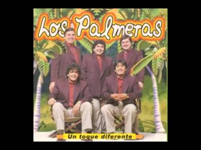 los-palmeras-luz-de-cumbia-musicalesya