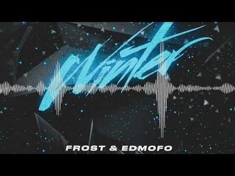 Frost & Edmofo - Winter