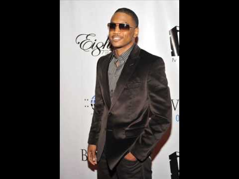 Trey Songz Ft Lil Twist - Girl So Bad (Download) HOT!!!!