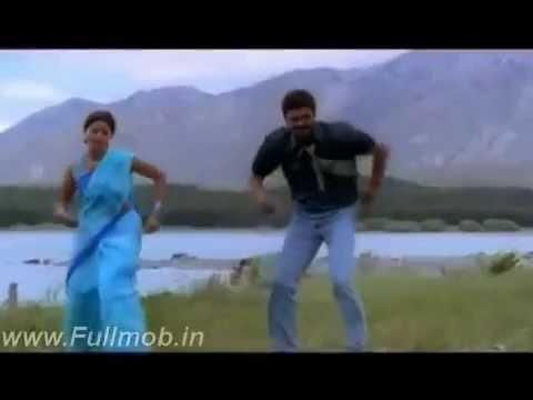 Vaseegara Nenjam Oru Murai Song HD   YouTube