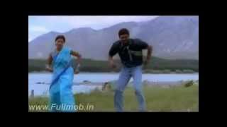 Vaseegara Nenjam Oru Murai Song HD   YouTube