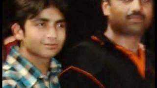 Gal Meethi Meethi Bol Full Song (HQ Video) New Hindi Movie Songs Aisha (2010).wmv