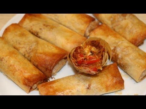 brick-au-poulet-faÇon-nem-facile-ramadan-(cuisinerapide)