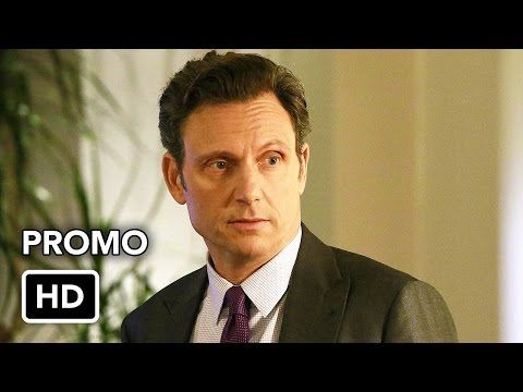 Scandal: 6x10 The Decision - promo #01