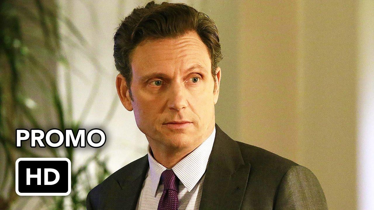 "Download Scandal 6x10 Promo ""The Decision"" (HD) Season 6 Episode 10 Promo - 100th Episode"