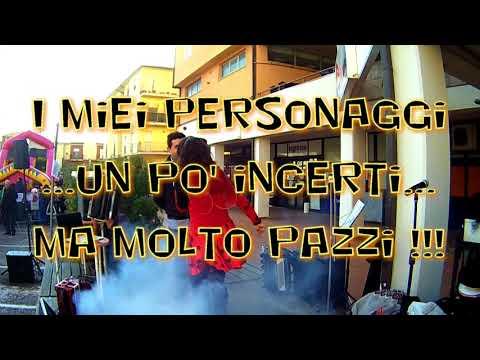 Ugo Live Musica per matrimoni compleanni e feste in Umbria e alto Lazio