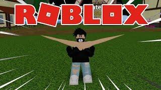 Spike Spike trolling | Blox pedaço | Roblox Indonésia #63