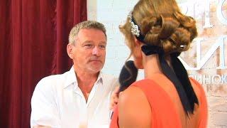 Бізнесмен Андрій Пальчевський розповів, за якими критеріями обирає дівчат