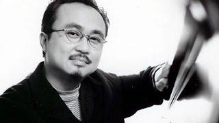 VTC10: Đặng Thái Sơn - Tiếng dương cầm viễn xứ