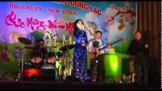 PHO DEM    Minh Thanh