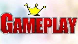 Video El secreto de cómo los Gameplays conquistaron YouTube download MP3, 3GP, MP4, WEBM, AVI, FLV September 2018