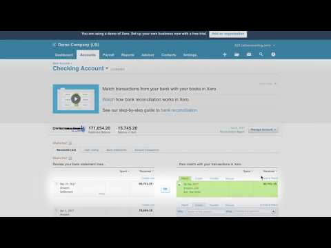 How A2X works for Amazon Seller Accounting