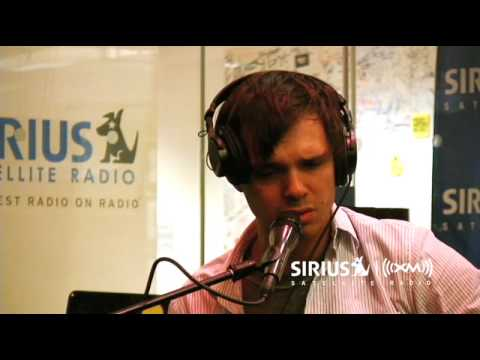 """Dirty Projectors Perform """"No Intention"""" on SIRIUS XMU"""