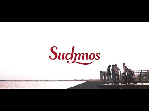 Suchmos – MINT [Official Music Video]