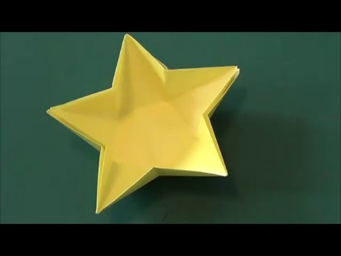 ハート 折り紙 折り紙で星 : xn--nbka3irba5t2c0428a3x2aca629fs83edwc.pw