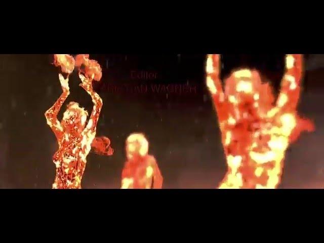 007 Um Novo Dia Para Morrer 2002 Madonna Youtube