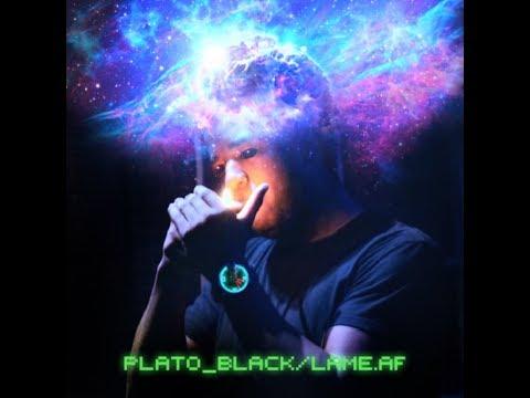 Lame AF - platoBLACK