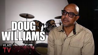 Doug Williams on Infamous Jamie Foxx Moment: It was a Professional Hit Job, I was Set Up (Part 6)