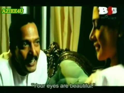 Bohat Khoobsurat Hain Aankhain Tumhari ( The Immortal Jagjit Singh ) *Vadh*