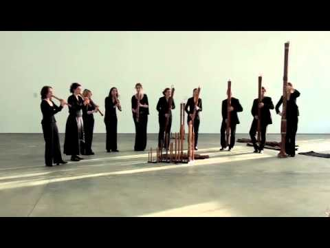 John Dowland (1563-1626): The Earle of Essex Galiard [a5] - The Royal Wind Music