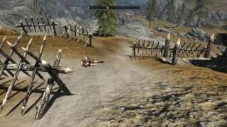 The Elder Scrolls V: Skyrim 31-5-2016 (3)