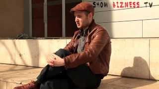 SHOW BIZNESS TV: RAFAEL LECHOWSKI