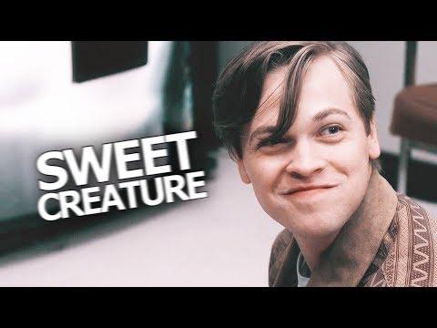 jack   sweet creature [+13x02]