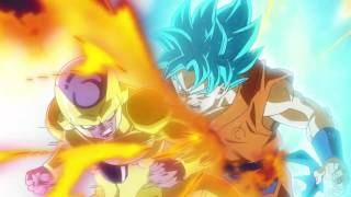 dragon-ball-z-resurrection-39-f-39-soundtrack-a-death-match-with-golden-freeza-extended