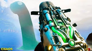 Top 20 Best Video Game EASTER EGGS of 2019 - Part 2
