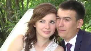Свадьба в Добринке.Профессиональная видео и фотосъёмка свадеб тел.: 8-920-500-40-88