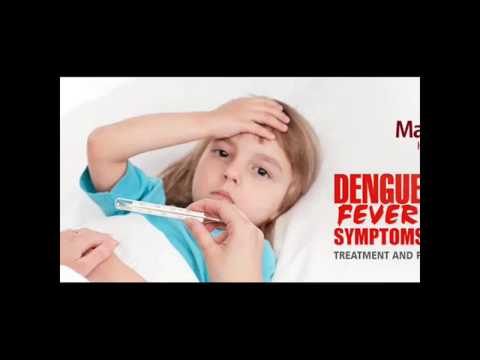 Dengue Fever Symptoms Home Remedies, Tips to Prevent Dengue Fever from YouTube · Duration:  4 minutes 53 seconds