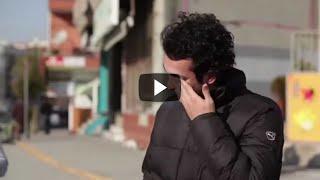Todo Un Pueblo Aprendió Lenguaje De Señas En Secreto Para Sorprender A Su Vecino Sordo