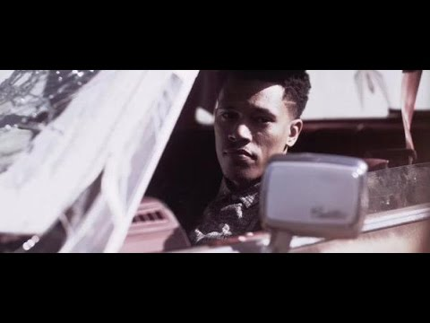Trip Lee - Sweet Victory (Official Music...
