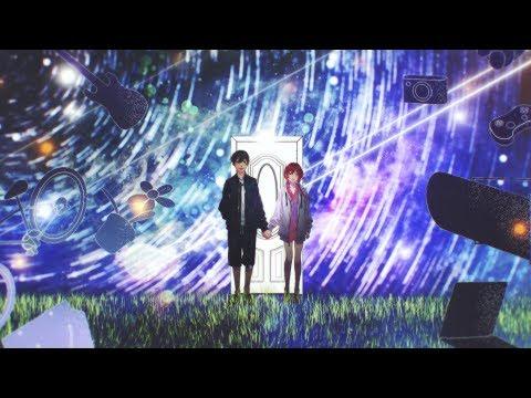 Youtube: Nocturnal Kids feat. Hatsune Miku / DECO*27